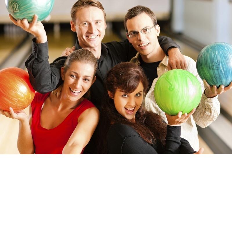 Bowling-Adults_ny