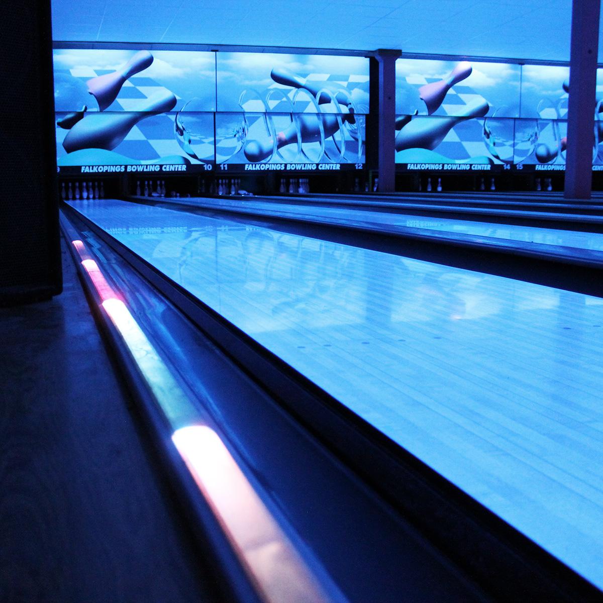 bowling_natt