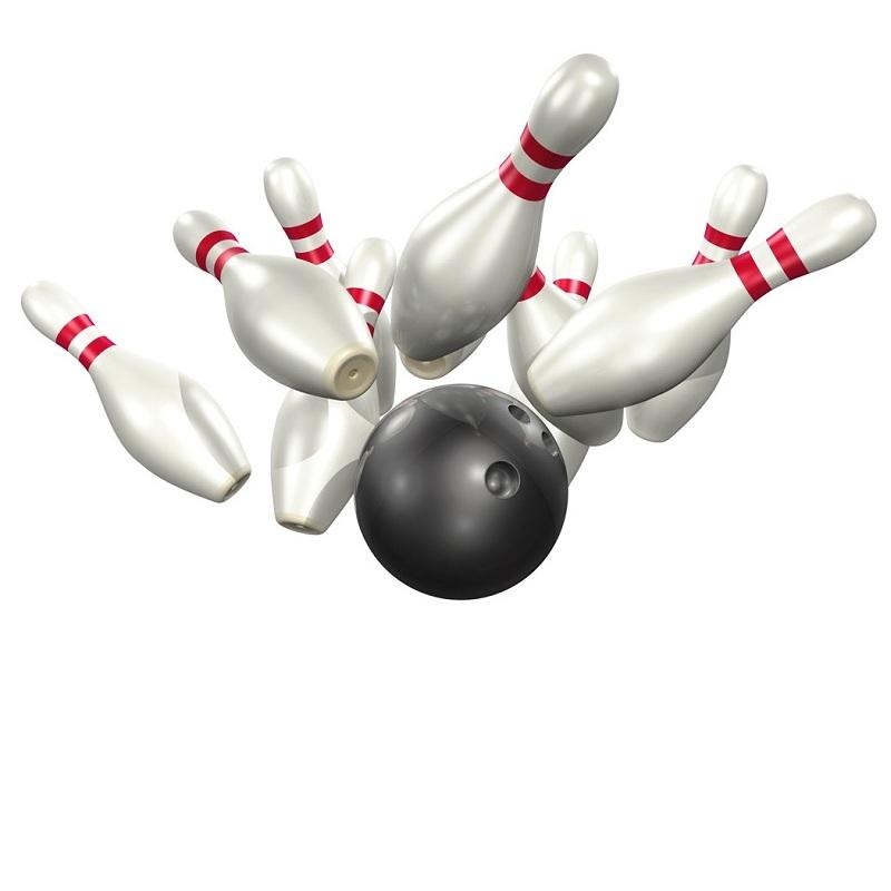 bowling_ny